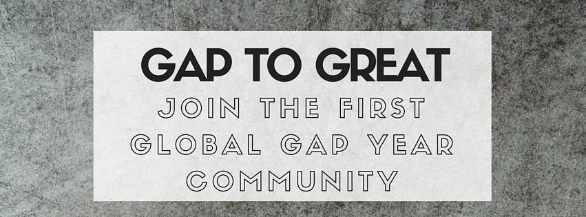 WEBSITE G2G Banner