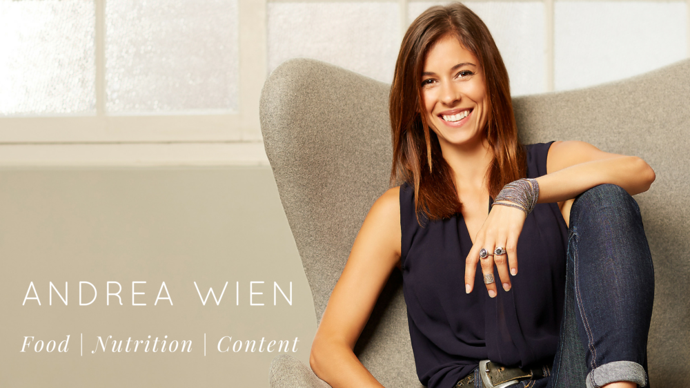 Andrea Wien
