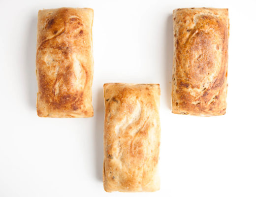 gluten-free-bread-bread-SRSLY