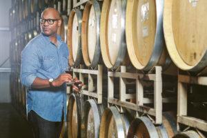 andre-mack-wine-barrels