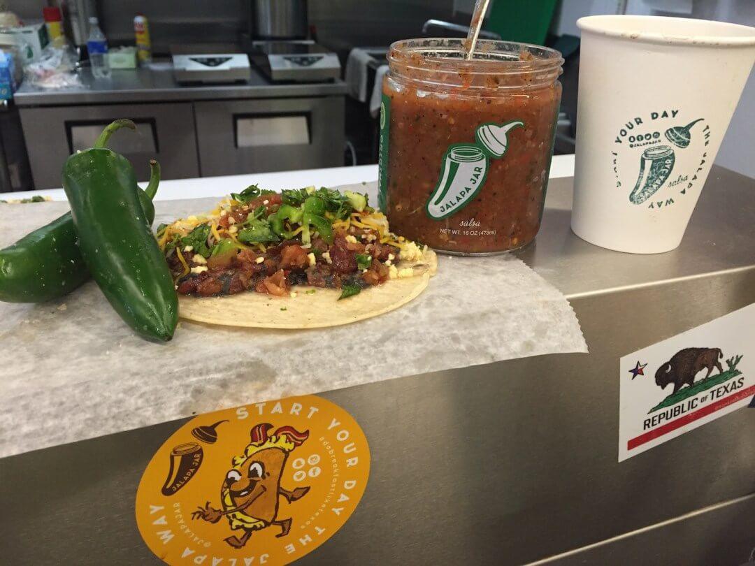 austin-style-breakfast-tacos
